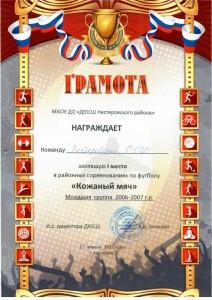 sport_award (4)