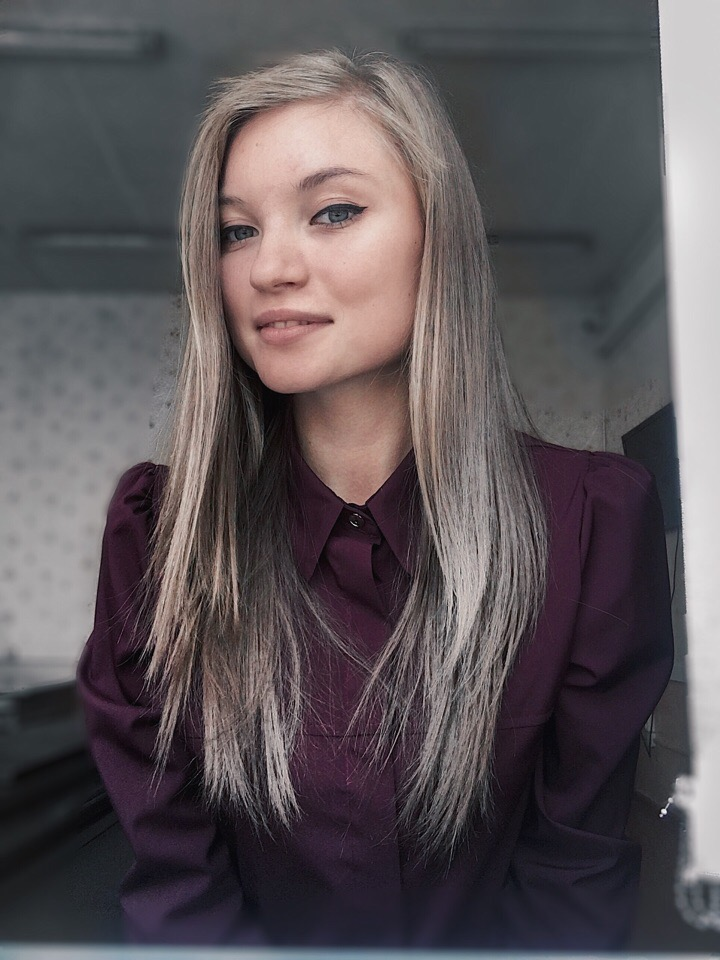 cepeleva_an