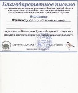 Филичева 17-min