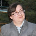 Alieva