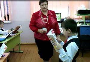 Prokopchuk_urok (3)