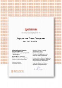 award (11)