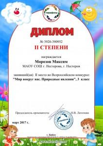 award (4)