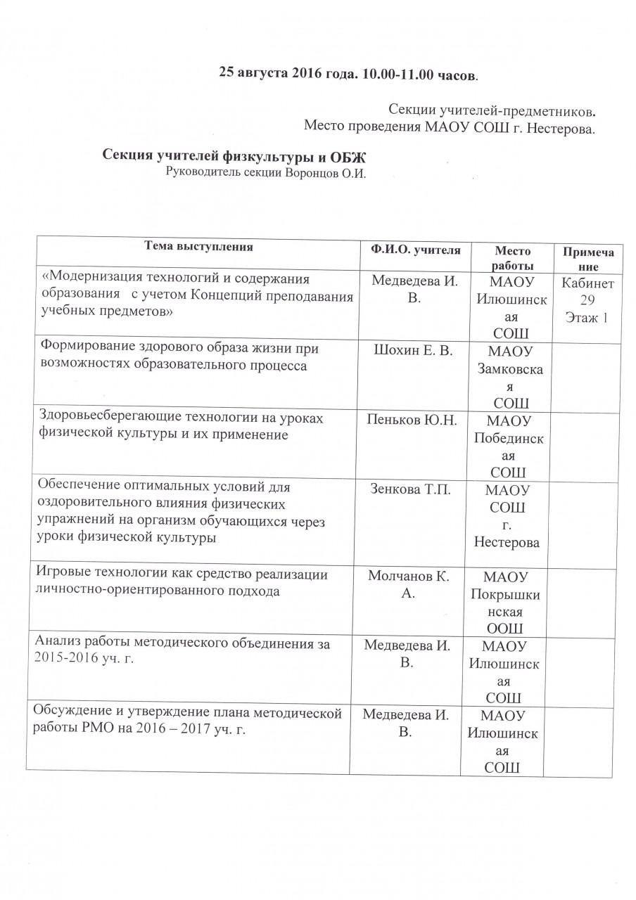 Семенары Зенкова Т.П. 2018г (8)