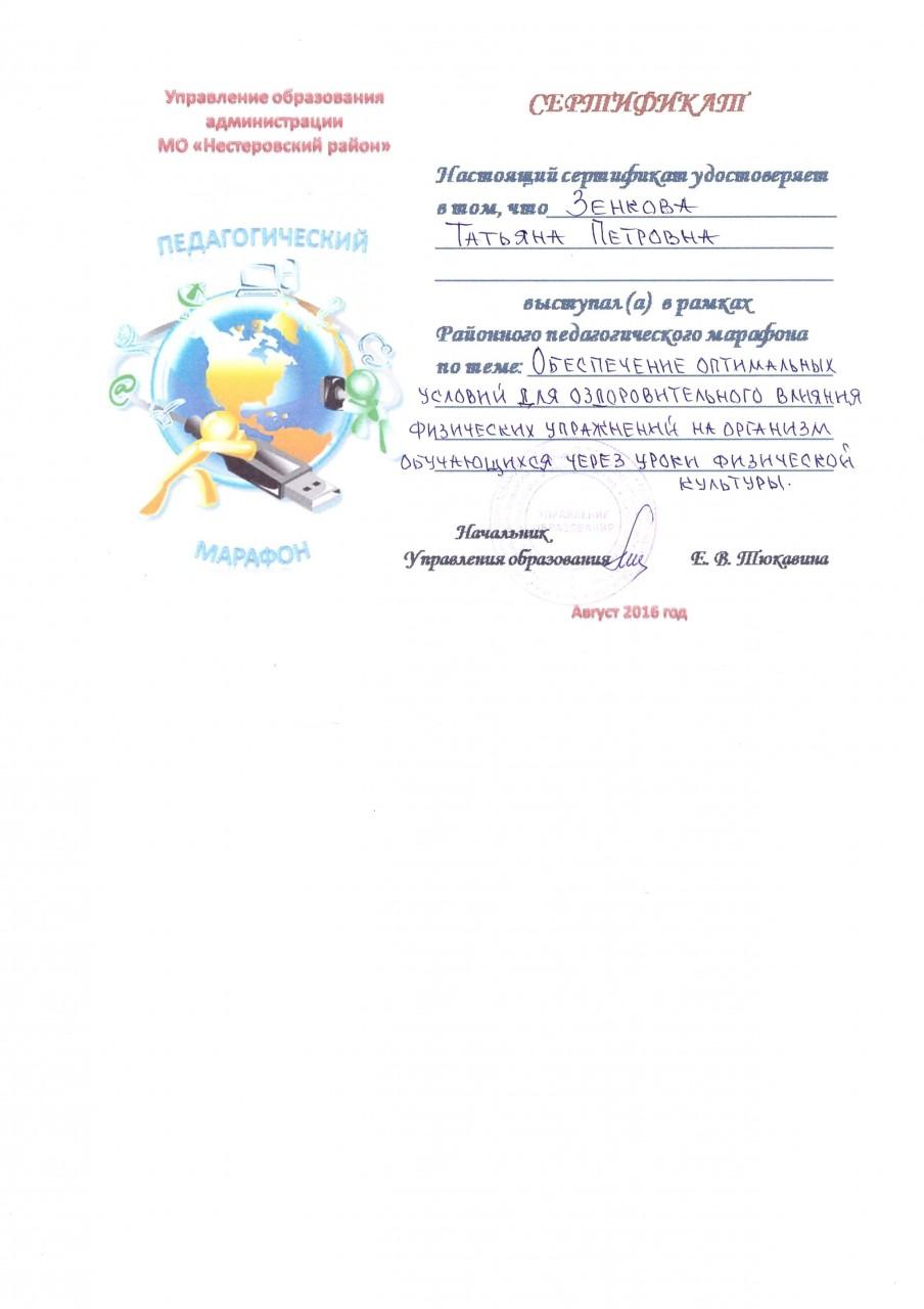 Семенары Зенкова Т.П. 2018г (9)