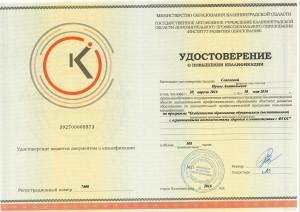 Соколова ИА 10 (1)