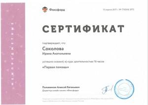 Соколова ИА 10 (6)