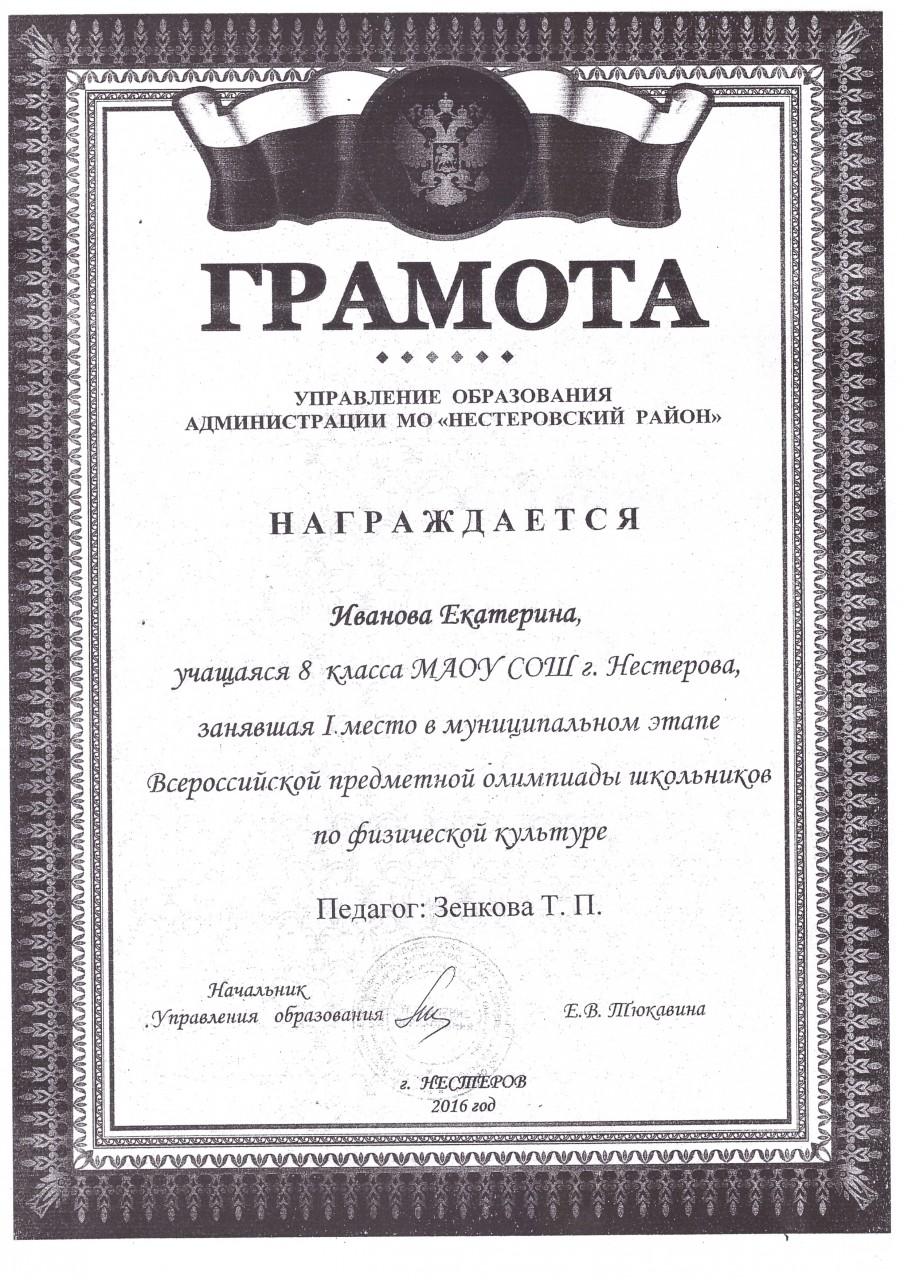 2015-16 Иванова муницип этап-min