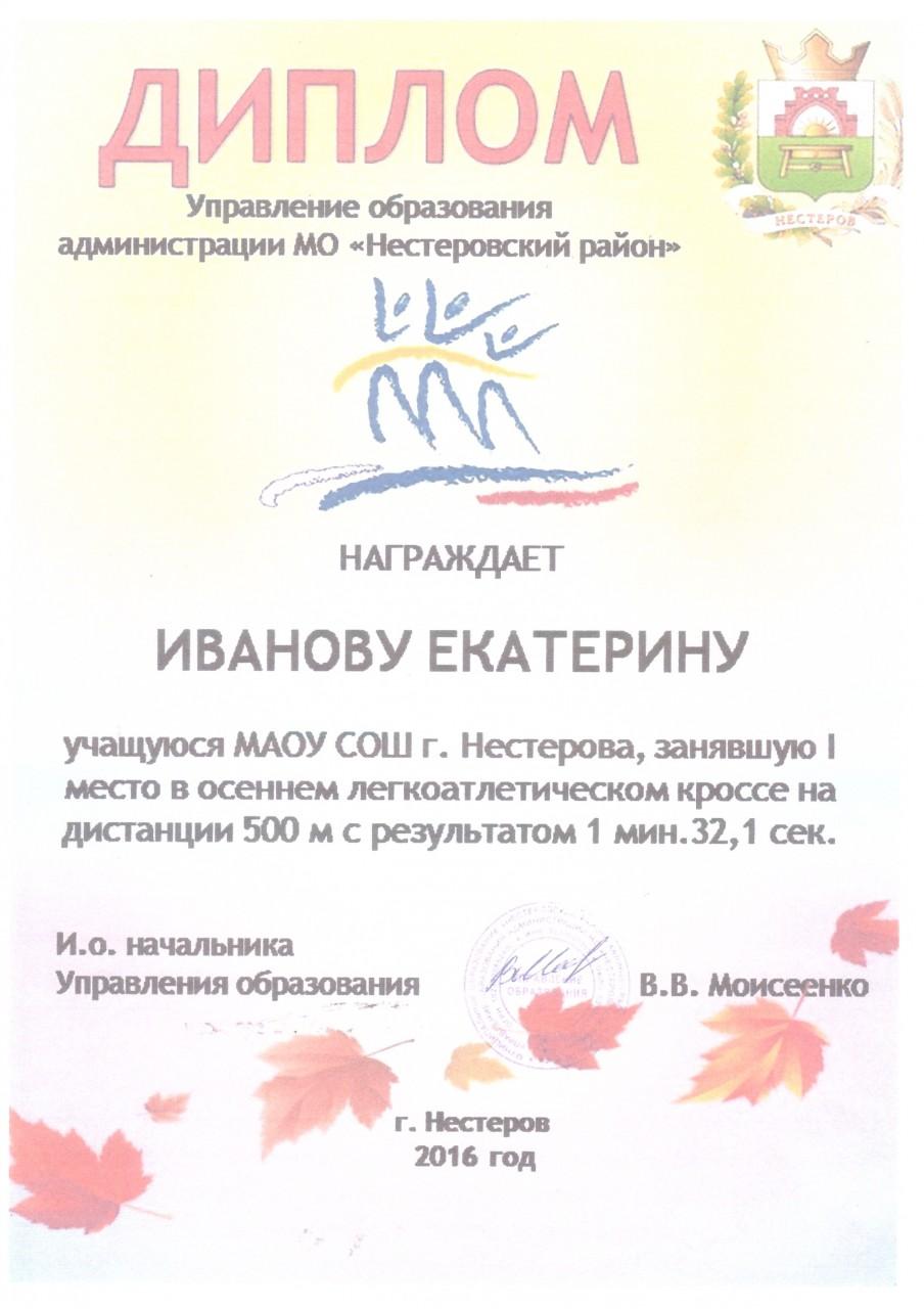 2016-17Иванова 1 место-min