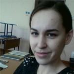 25_Горбатова А.А.