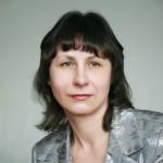 Zenkova