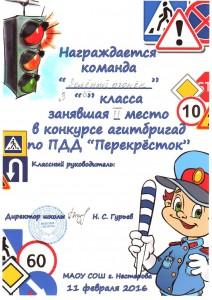 img (11)