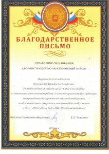 img.21