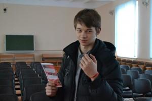 uujBZltVy8Y