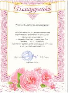 Резепова А.А, 16-17 - 0002