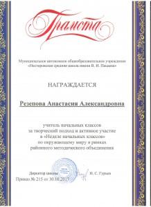 Резепова А.А. - 0002