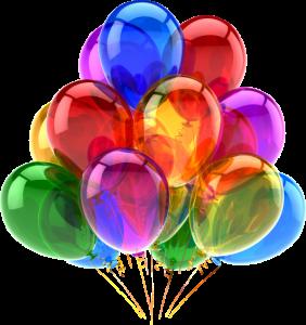 baloons-185