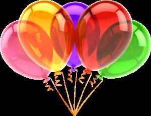 baloons-187