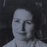 1.10 Ефремова Надежда Николаевна 1981-1986