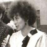 1.12 Гусарова Тамара Афанасьевна 1990-1996