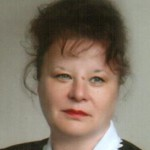 1.14 Колесникова Татьяна Геннадьевна 1996-2002
