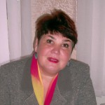 1.15 Ятманкина Светлана Аркадьевна 2002-2003