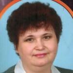 1.16 Риттер Надежда Генриховна 2003-2010