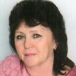 1.17 Макеева Татьяна Аркадьевна 2010-2015
