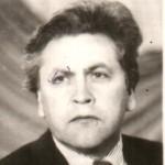 1.8 Сивков Валентин Николаевич 1967-1968