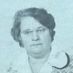 1.9 Боброва Елена Ивановна 1968-1980