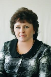 2.3 Татьяна Аркадьевна Макеева