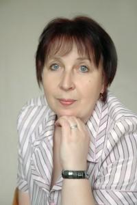 2.4 Марина Серафимовна Морозова