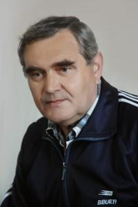 2.6 Сухоревский Александр Иванович