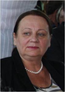 2.7 Харак лариса Сергеевна