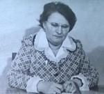 Bobrova_EI