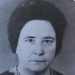 Neradovskih_OA