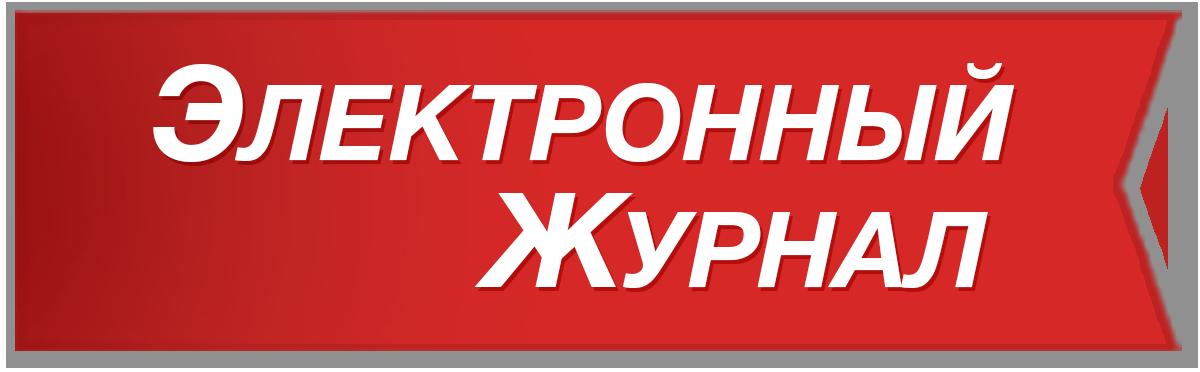 y7ZxXOx8x2OfHB7mmKJ1RQ-logo-b