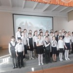 Битва хоров 21.02 (11)