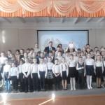 Битва хоров 21.02 (12)
