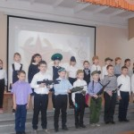 Битва хоров 21.02 (2)