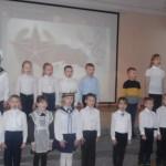 Битва хоров 21.02 (3)