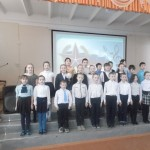 Битва хоров 21.02 (7)