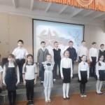 Битва хоров 21.02 (8)