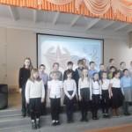 Битва хоров 21.02 (9)