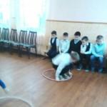 Прокопчук Г.А. 21.02 (1)