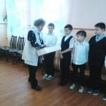 Прокопчук Г.А. 21.02 (2)