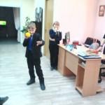 Прокопчук Г.А. 21.02 (5)
