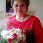 Казаченко О.В.