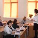 семинар 20 марта 18 г (1)-min