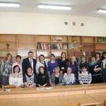 семинар 20 марта 18 г (10)-min